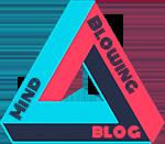 mindblowingblog.com